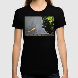 Koi Astound T-shirt