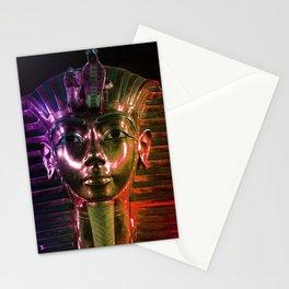 KingTut20150902 Stationery Cards