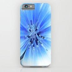 Center Slim Case iPhone 6s