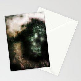 XZ5 Stationery Cards