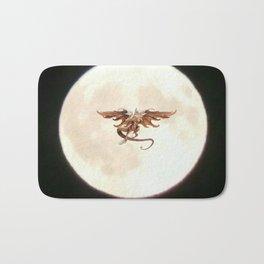 Moondragon 5 Bath Mat