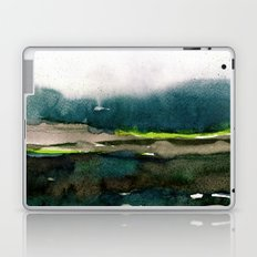 layers of colour 1 Laptop & iPad Skin