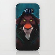 In the Shadows Galaxy S6 Slim Case