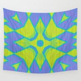 Ayeli Wall Tapestry