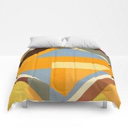 Veranico Comforters