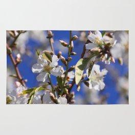 Gamla Flower Rug