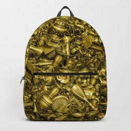 King's Ransom Backpack