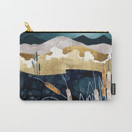 Summer Lake Carry-All Pouch