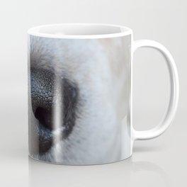 Snoot Coffee Mug