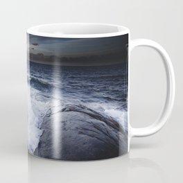 Crashing memories Coffee Mug