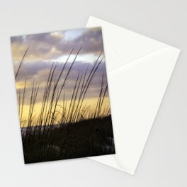 Dusk Light Stationery Cards
