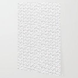 White Night Wallpaper