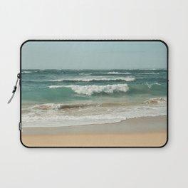 The Ocean of Joy Laptop Sleeve
