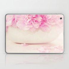 sweet september Laptop & iPad Skin