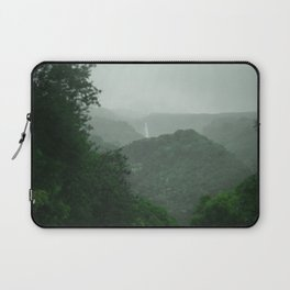 Wai Laptop Sleeve