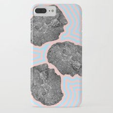 Aura Of The Outdoors iPhone 7 Plus Slim Case