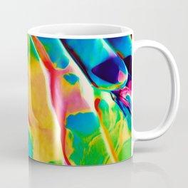 Chroma Coffee Mug