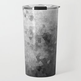 Abstract XII Travel Mug