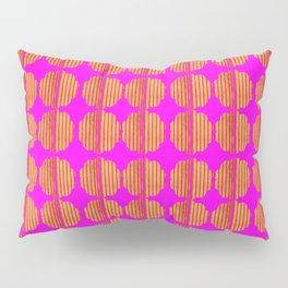 Ovid had some sense of style Pillow Sham