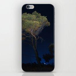 Pew Pew Pew iPhone Skin