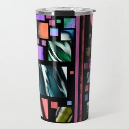(Color Corrected) Assorted Color Pallett vol.6 Travel Mug