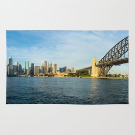 Sydney Rug