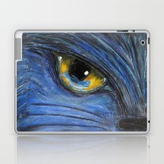 Look! Laptop & iPad Skin