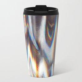 Glitch 2 Travel Mug