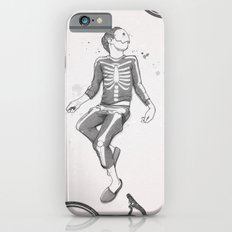 Wake up, dude... Slim Case iPhone 6