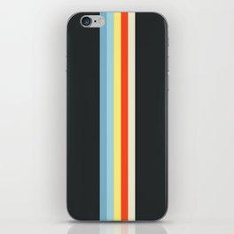 Eloko iPhone Skin