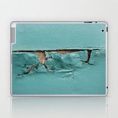 Too Much Paint Laptop & iPad Skin