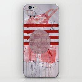 FULL, YES iPhone Skin