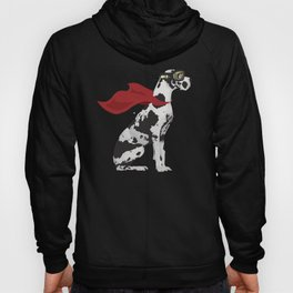 Super Dane Hoody