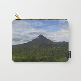Violent Hill Carry-All Pouch