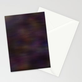 Abstract 8495034 Stationery Cards