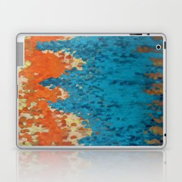Element Laptop & iPad Skin