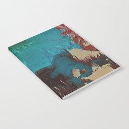 CRSCC Notebook