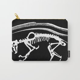 Sabretooth Carry-All Pouch