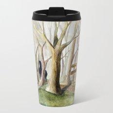 Middle Earth Travel Mug