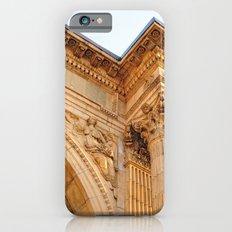 The Art of Stone iPhone 6s Slim Case