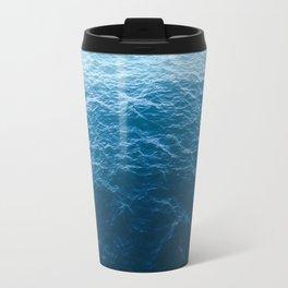 Seas Travel Mug