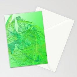 Vegetable Stationery Cards
