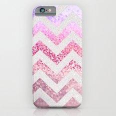 FUNKY MELON PINKBERRY Slim Case iPhone 6