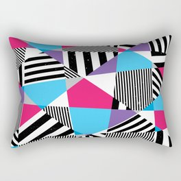 RAZDAZ Rectangular Pillow