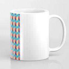 Zevo Mug
