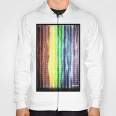 Pride Colours Hoody