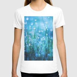 Crystals of Life T-shirt