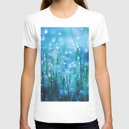 Crystals of Life T-shirt
