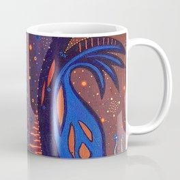 ONO (Macondo Galaxy) Coffee Mug