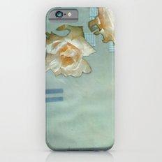 Runway  iPhone 6s Slim Case